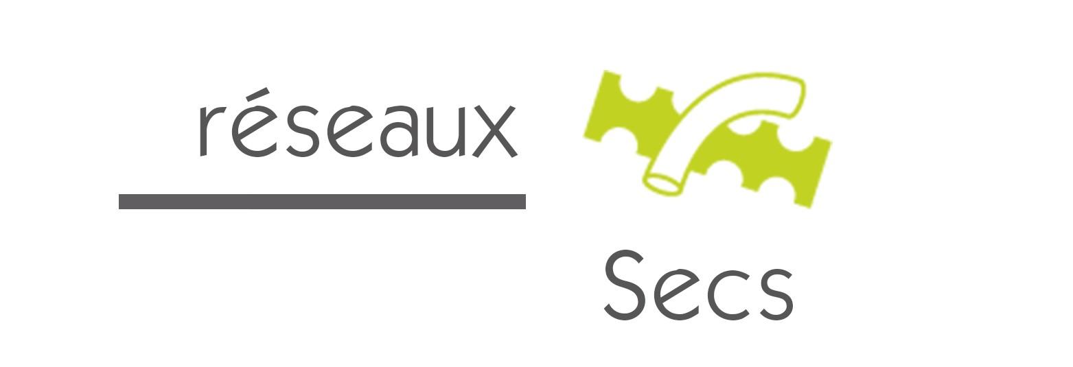 Reseaux-Secs - Spécialiste des réseaux secs - Spacer - Pipe Spacer - Séparateurs de réseaux - Peigne pour tube - Peignes pour gaines - Kabelschutz -Plaques multitubulaires